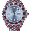Orologio Light Time Mediterraneo L602E
